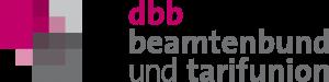 dbb_Logo