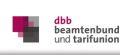 dbb_Tarifunionlogo