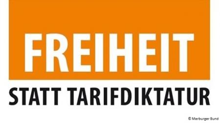 freiheit_tarifdiktatur