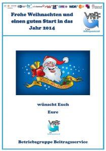 Weihnachten2013fuerHP-BS