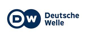 deutsche-welle-logo_new