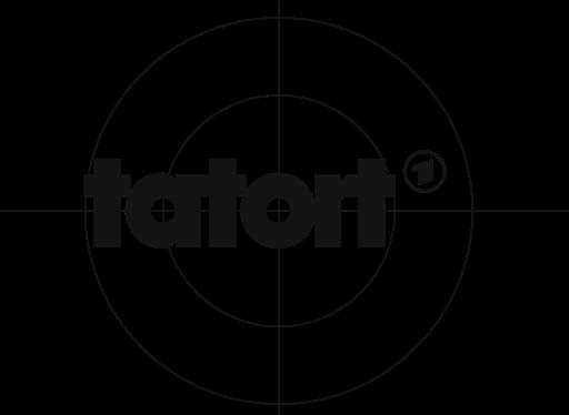 512px-Tatort_Logo_svg