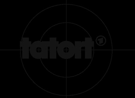 512px-Tatort_Logo_svg_k