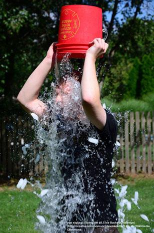 ALS_Ice_Bucket_Challenge_k