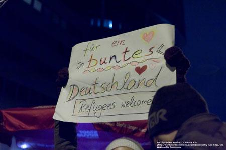 Buntes-Deutschland_k