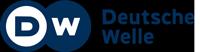 Deutsche_Welle_logo_2012