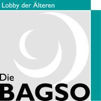 Die_Bagso