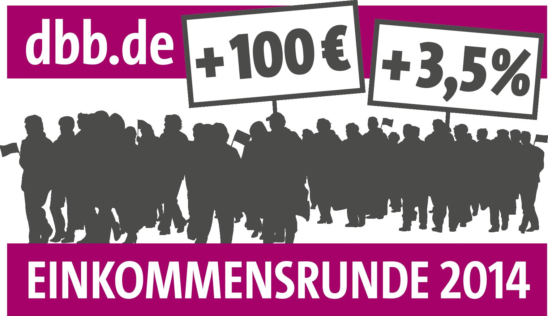 EKR_2014_Logo_final