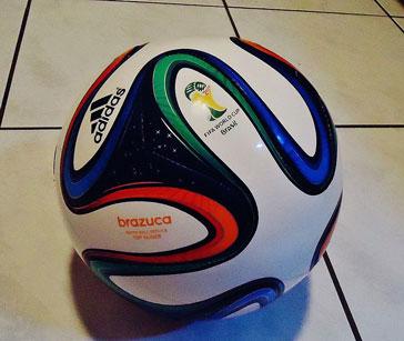 FIFA_World_Cup_2014_k