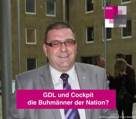 Frank-Schmidt_k