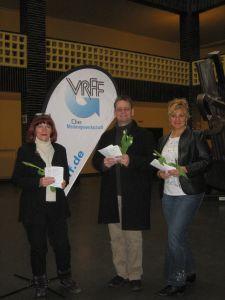 Frauentag2010rbb