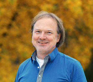 Dr. Michael Funken