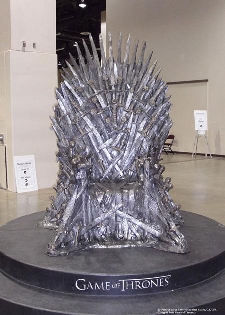GOT-Iron-Throne_k