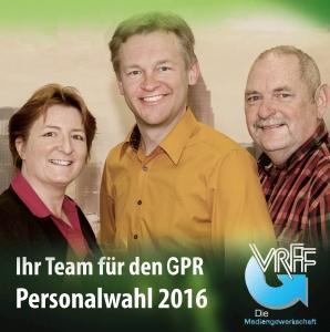 GPR_VRFF