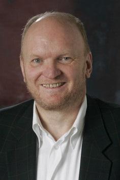 Gerd Jüttner