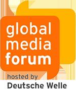 Global_Media_Forum_DW_k