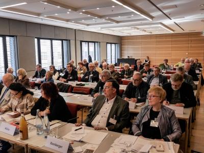 HV_Senioren-06-Sitzungsraum