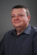 Hans-Jürgen Knipprath