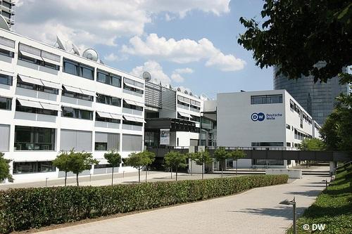 Haus_DW_Bonn