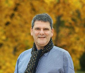 Frank Hillenbrand