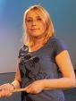 JAVwahl 2011_ZDF_Rychill_Katharina_01