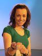 JAVwahl 2011_ZDF_Sonja_Ternes_01