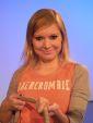 JAVwahl 2011_ZDF_Vanessa_Lutz_01