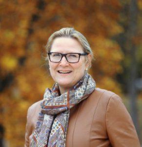 Birgit Koch