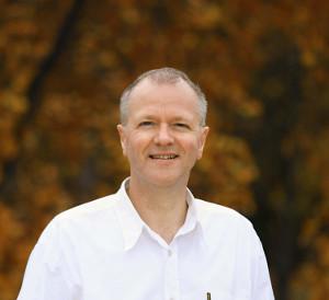 Hubert Krech