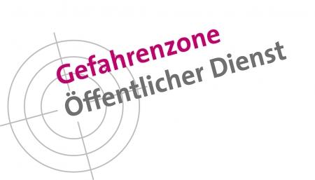 Logo-Gefahrenzone-ÖD-1