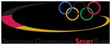 Logo_Deutscher_Olympischer_Sportbund_k