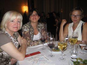 Medienfrauen2008_02