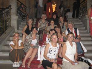 Medienfrauen2008_03