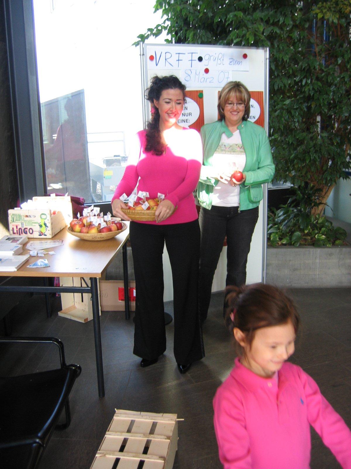 SWR_Frauentag2007_4