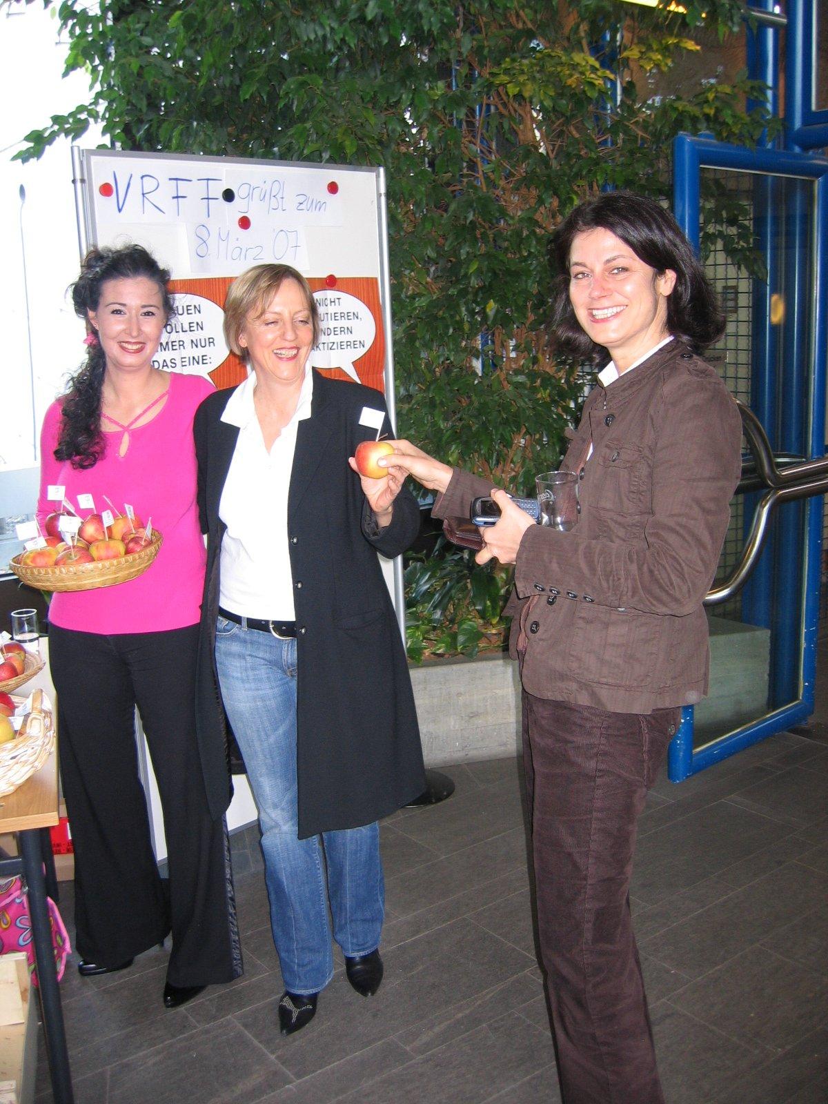 SWR_Frauentag2007_7