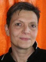 Jenina Rupprecht