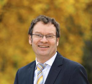 Dr. Veit Scheller