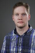 Stephan Lauff