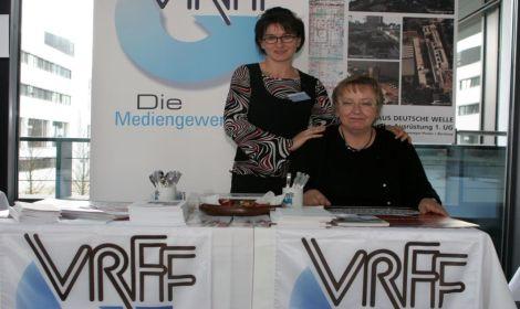 VRFF-Stand_1