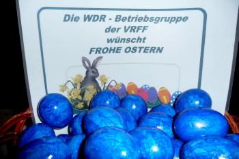WDR-Osterkorb_2013_2_k
