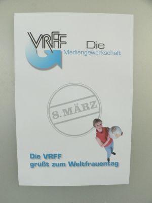 Weltfaruentag2007_ZDF02