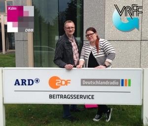 dbb_koeln_und_vrff_bg_beitragsservice