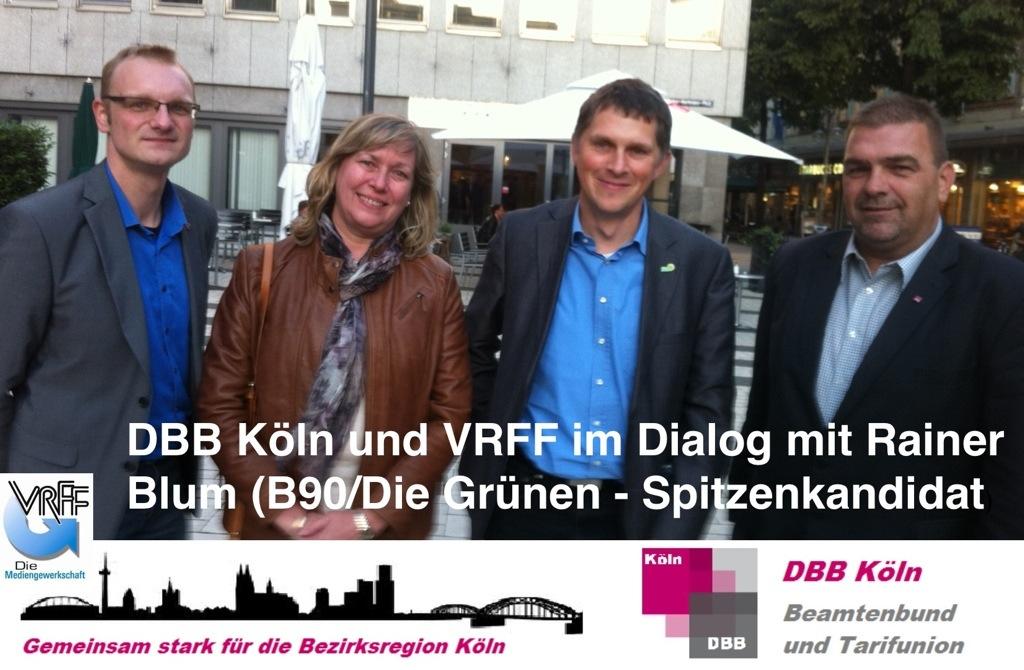dbb_vrff_gruene