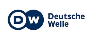 deutsche-welle-logok