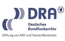 dra-logo_k