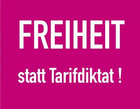 freiheit_k