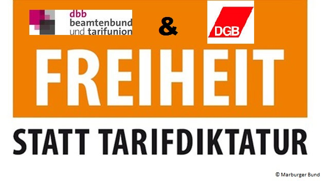 freiheit_tarifdiktatur_dbb_und_dgb