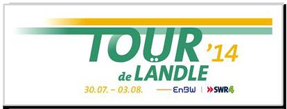 tour_k